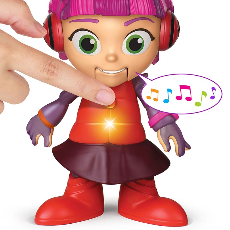hijinx toys singing figures rh hijinxtoys com Singing Cow Toy Singing Stuffed Toys